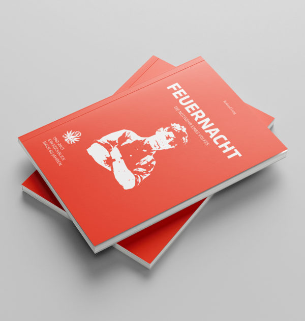 Feuernacht_Cover_Mockup-2